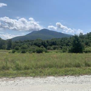 Danby Mountain